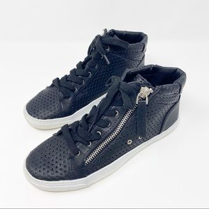 Dolce Vita Shoes - Dolce Vita DV Ruth Sneakers High Top